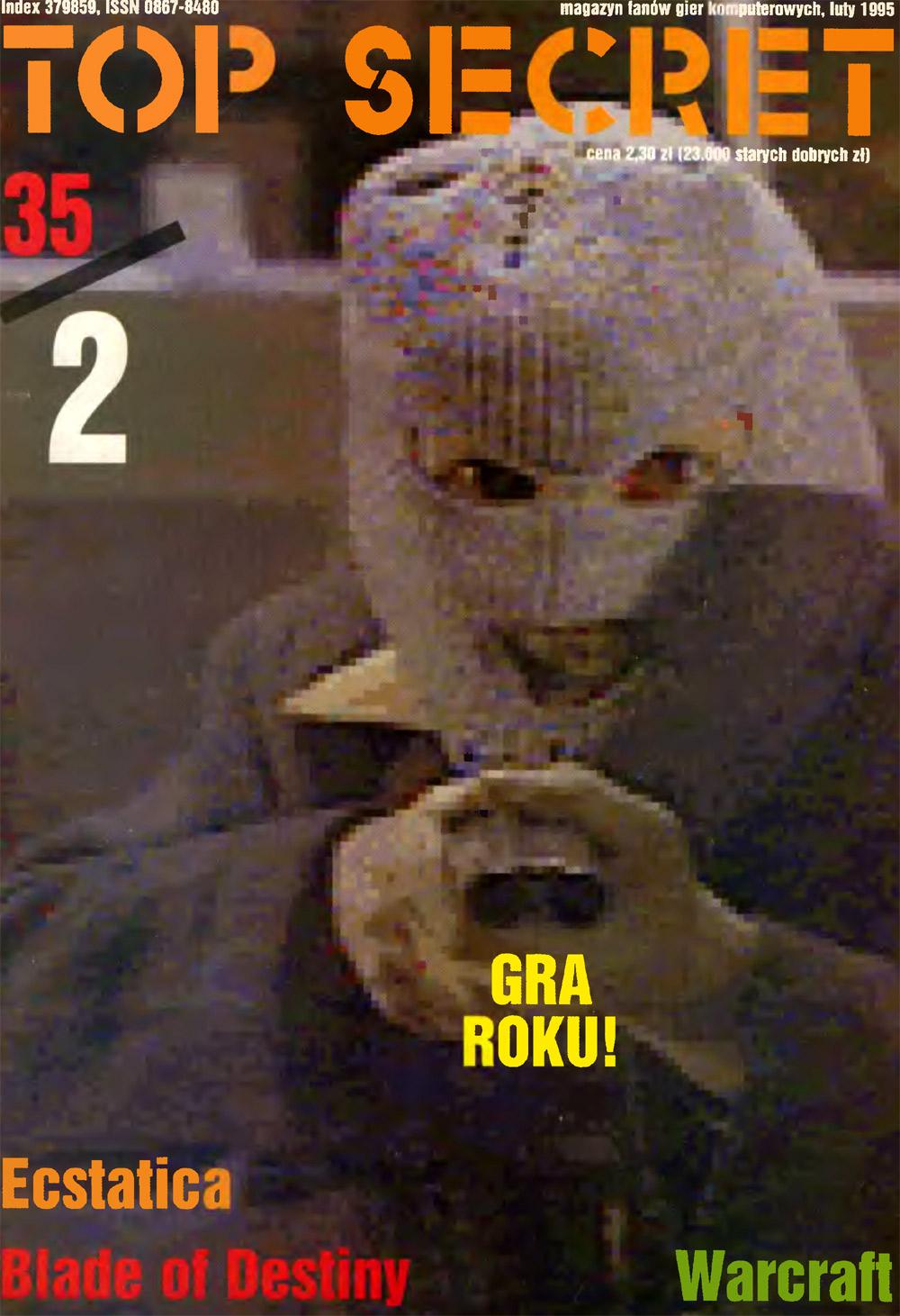 okladka_35