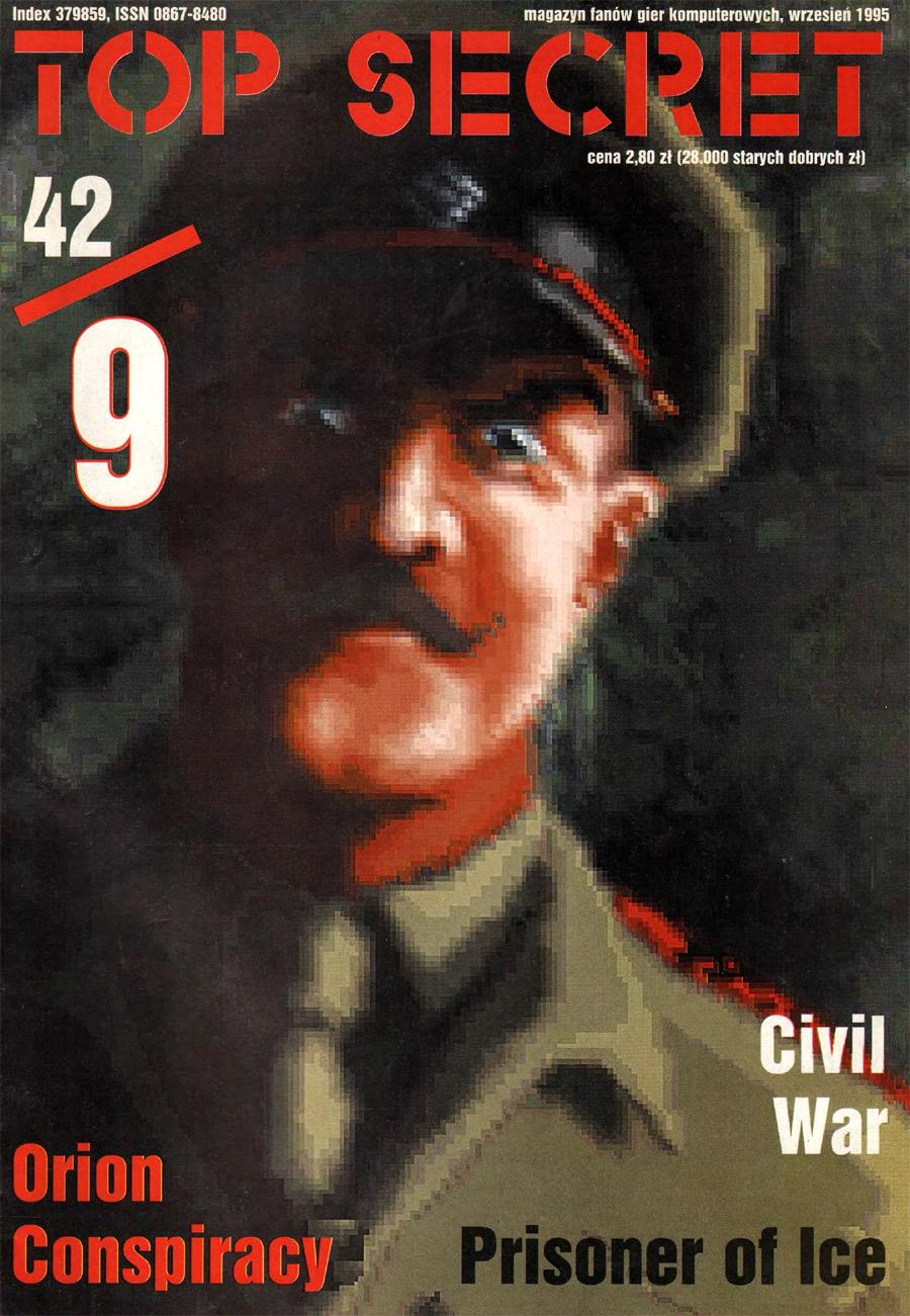 okladka_42