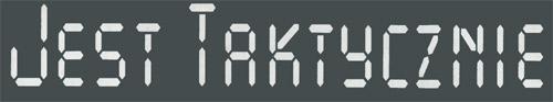 jest_taktycznie_logo