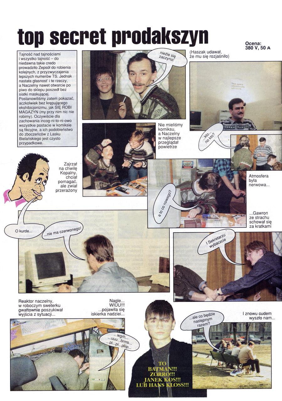 str50