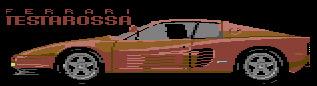 Test_Drive_1_testarossa