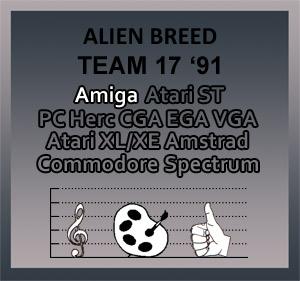 alien_breed_ocena