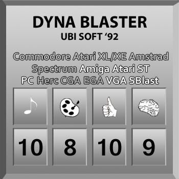 dyna_blaster_ocena