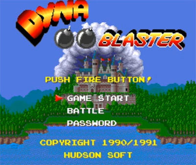 dyna_blaster_splash_screen