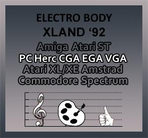 electro_body_ocena