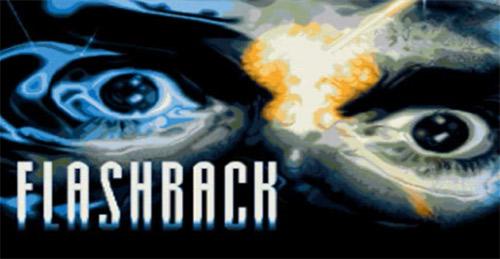 flashback_1