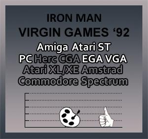 iron_man_ocena