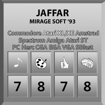 jaffar_ocena