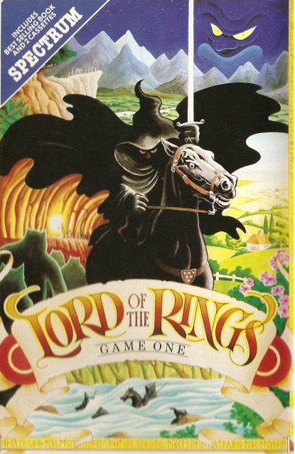 lotr_game_one
