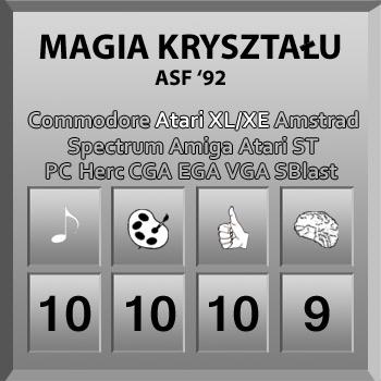 magia_krysztalu_ocena