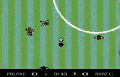 microprose_soccer