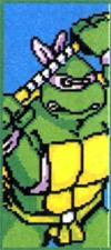 ninja_turtles_3