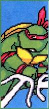 ninja_turtles_4