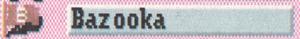 perfect_general_bazooka