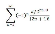 perfect_general_equation