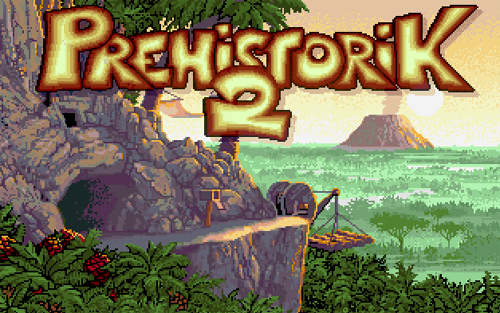 prehistorik2_1