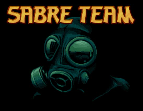 sabre_team_splash
