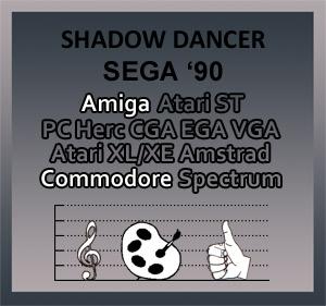 shadow_dancer_ocena