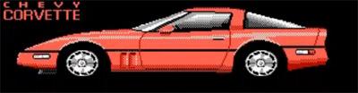 test_drive_1_corvette