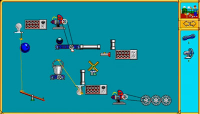 the_incredible_machine_gameplay