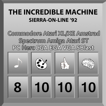 the_incredible_machine_ocena