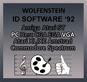 wolfenstein_ocena