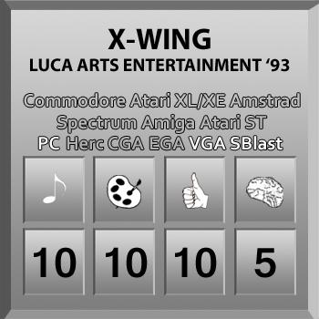 x-wing_ocena